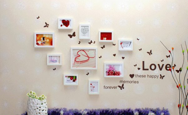 bo-khung-anh-treo-tuong-butterfly-02-5